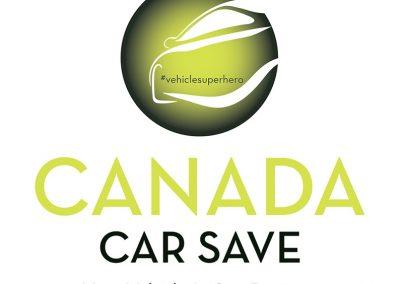 canada-car-save