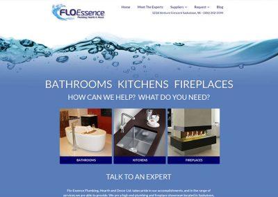 floessence