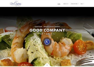good-company-catering