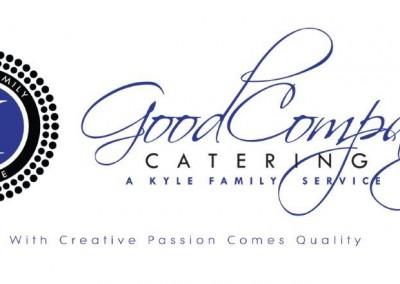 Good Company Catering - full logo-01
