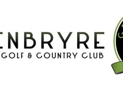 Greenbryre GCC logo - 2014-01