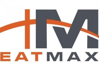 HEATMAX-LOGO-2013 (1)