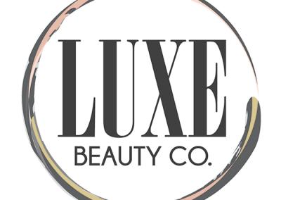 Luxe-Beauty-Co