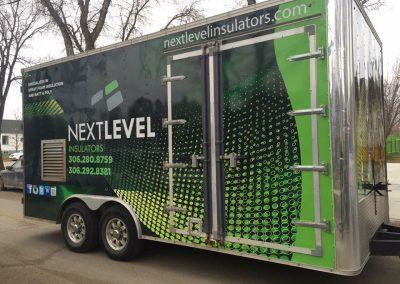 Next-Level-Insulators-2