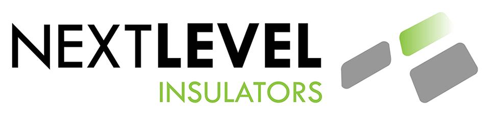 Next-Level-Insulators