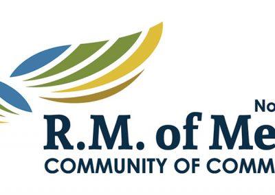 rm-of-meota