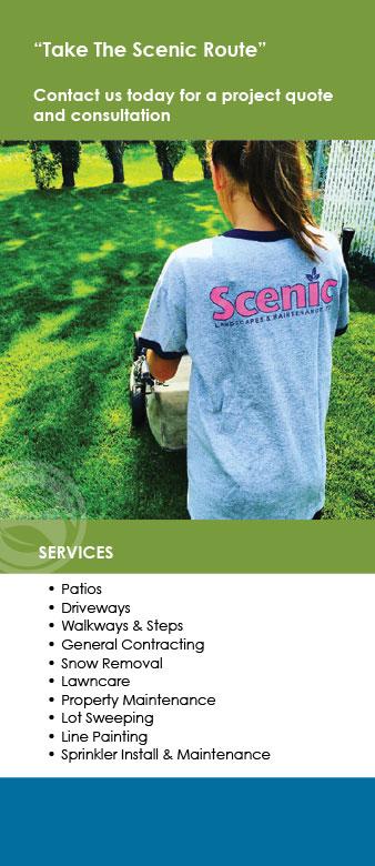 Scenic-Landscape_Brochure-5