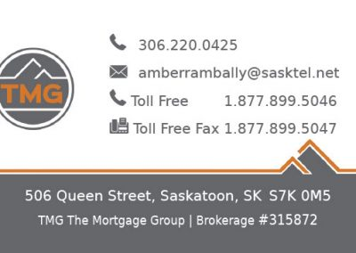 The-Mortgage-Group-Business-Card-Back