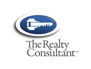 The-Realty-Consultant