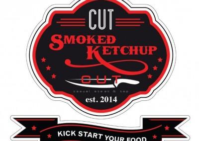 cut ketchup-01