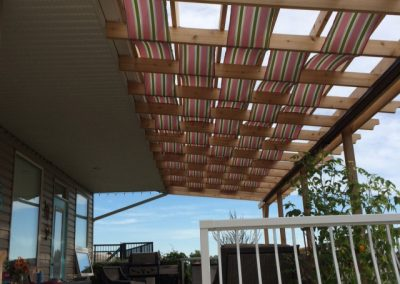 Pergola-outdoor-projects