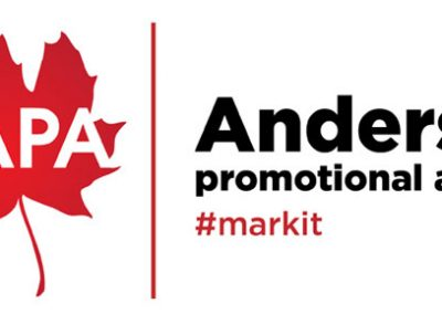 Anderson-Promotional-Agency
