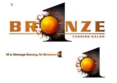 Bronze-Tanning-Salon