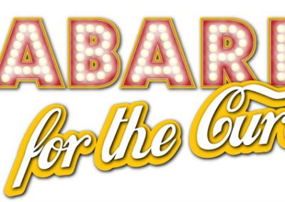 Cabaret-For-The-Cure