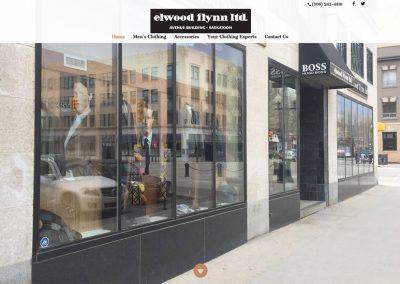 Elwood-Flynn-LTD
