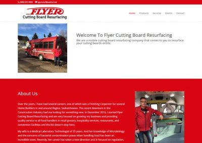 Flyer-Cutting-Board-Resurfacing