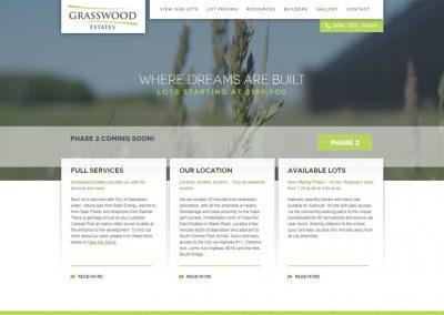 Grasswood-Estates