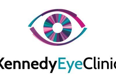 Kennedy-Eye-Clinic