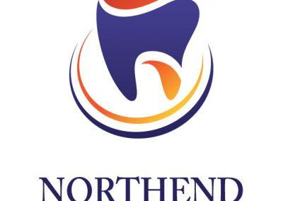 Northend-Dental
