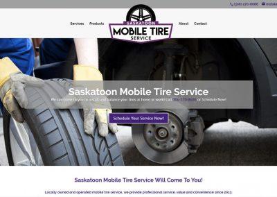 Saskatoon-Mobile-Tire-Service