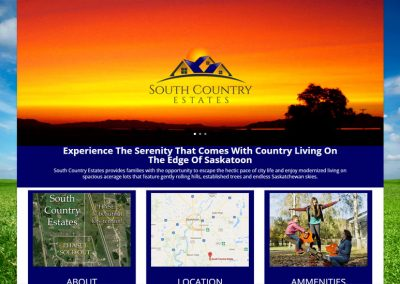 Southern-Country-Estates